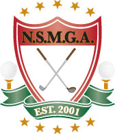 nsmga-logo-shield